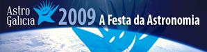 astrogalicia_logo