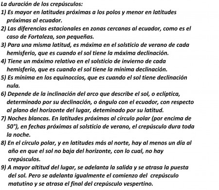 crepusculo texto