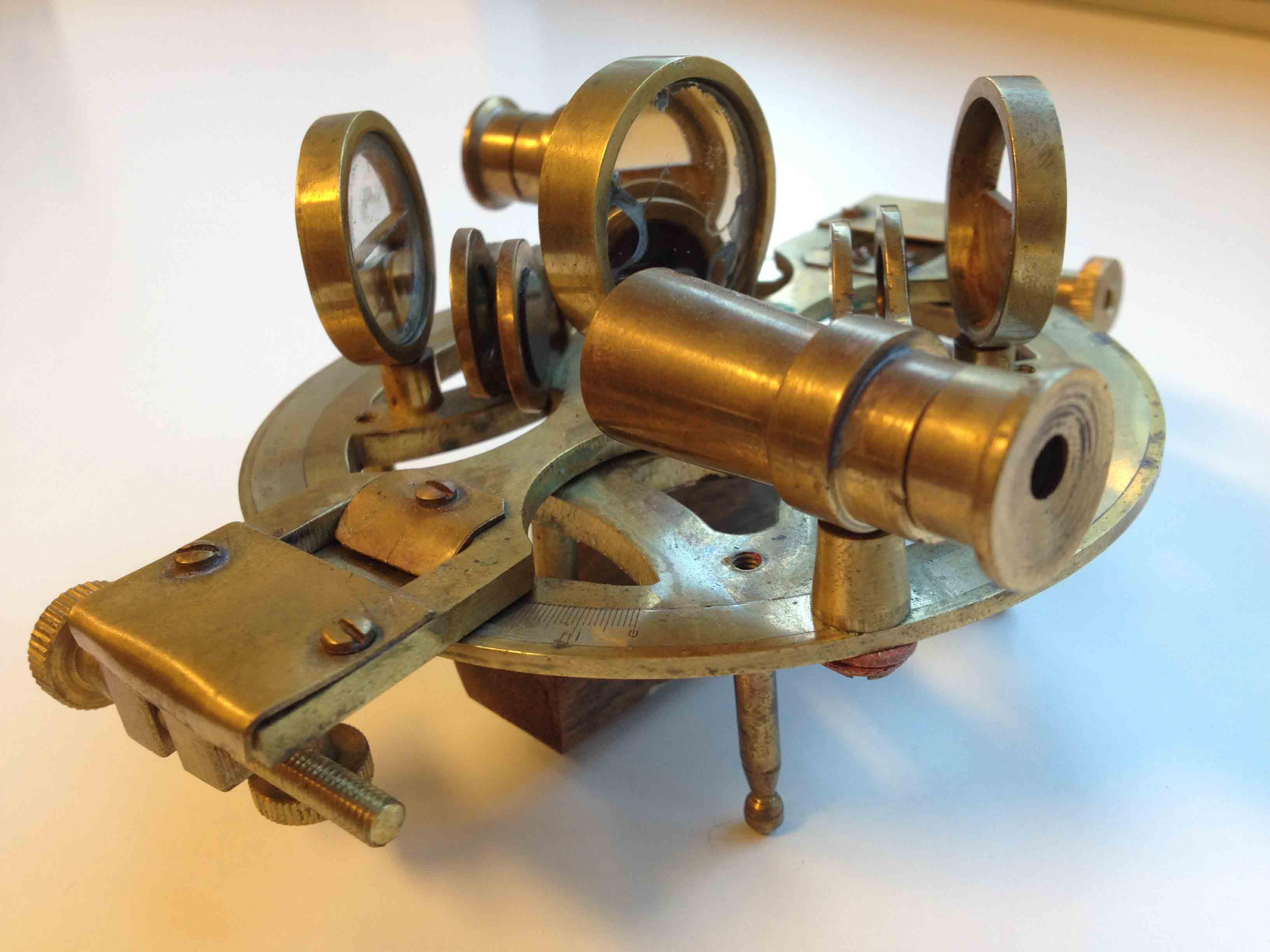 sextante india 4