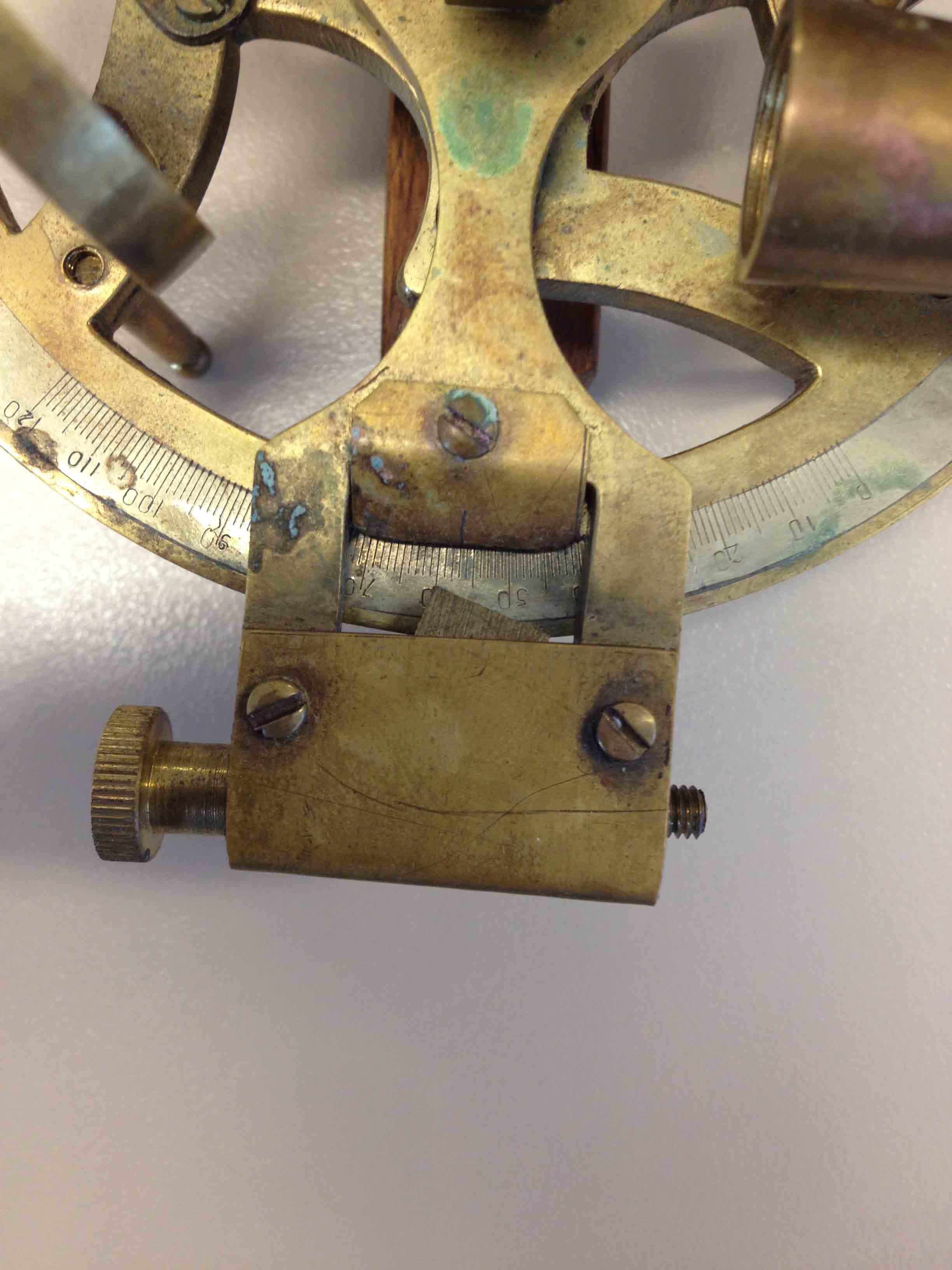 sextante india 5