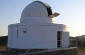 observatoriomini