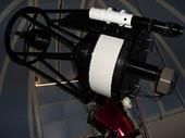 telescopio1mini