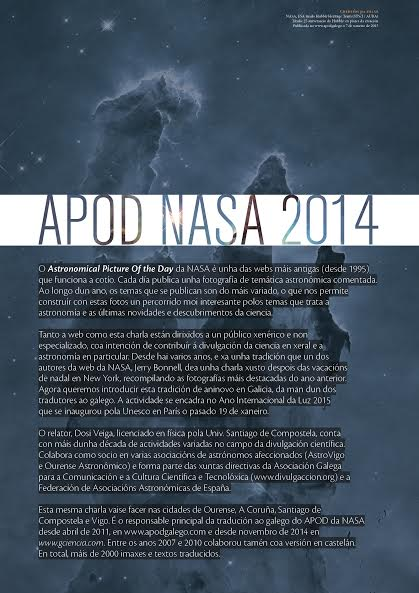 APOD 1