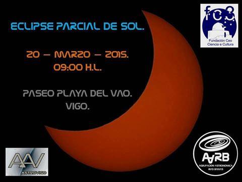Eclipse Bao