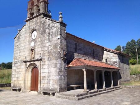 San Miguel de Marcón 2 copia