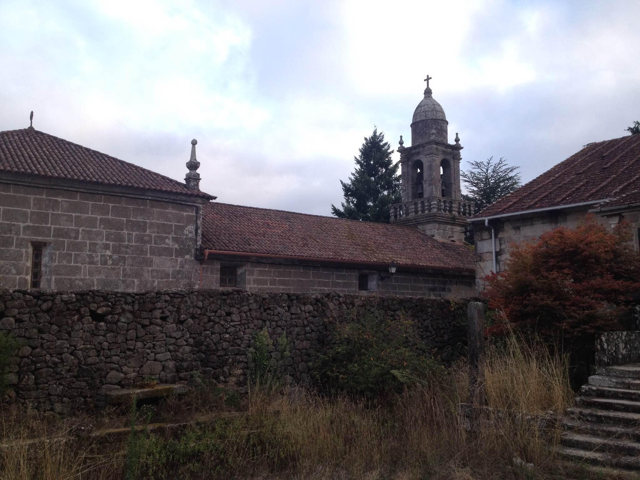 iglesiapatio