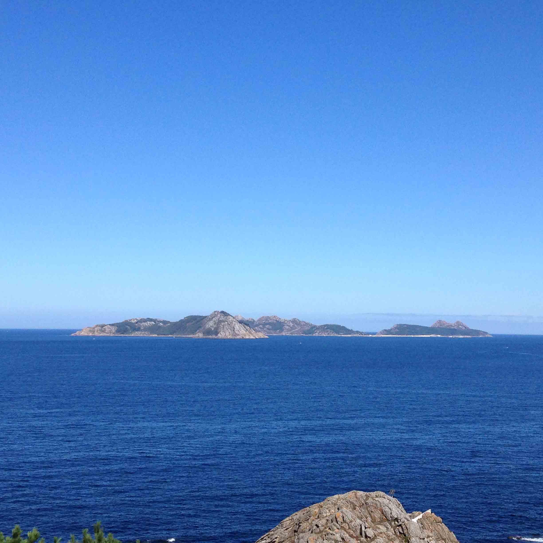 Cabo Vicos Monteferro