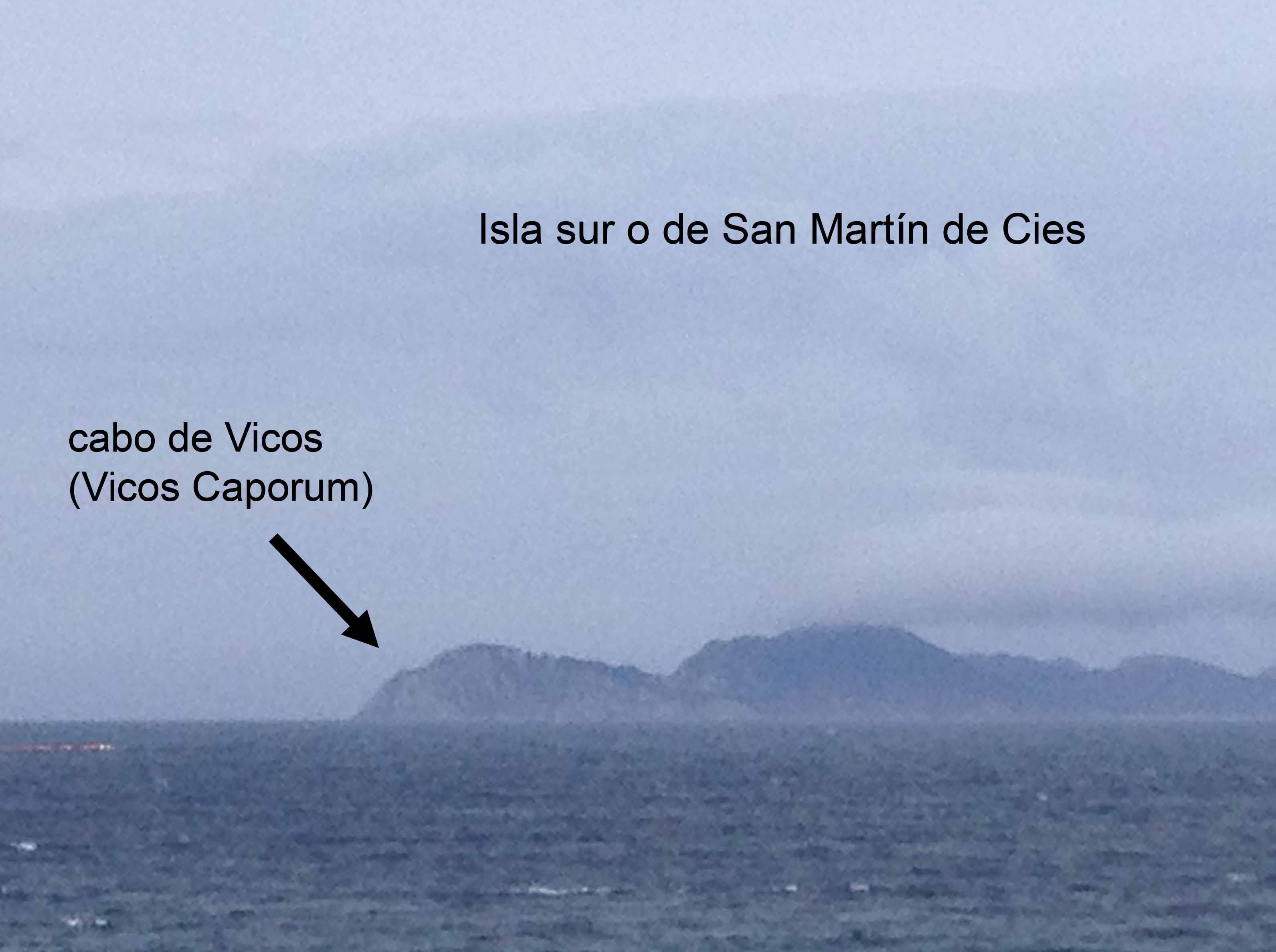 Cabo de Vicos copia