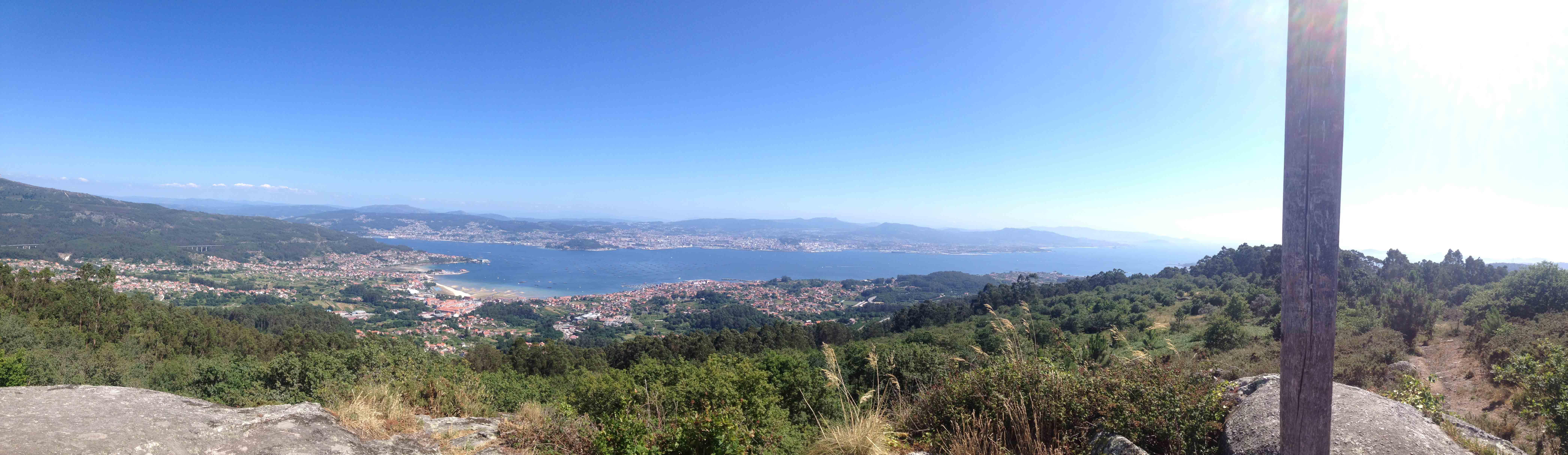 Monte Paralaia