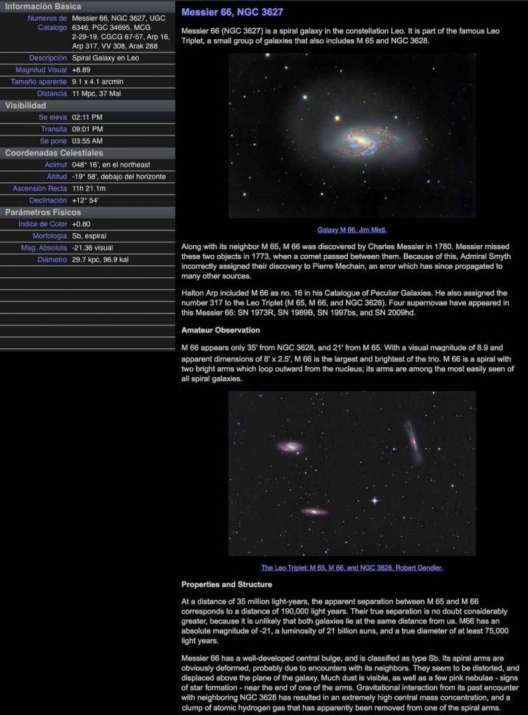 IMG_1542 descripción