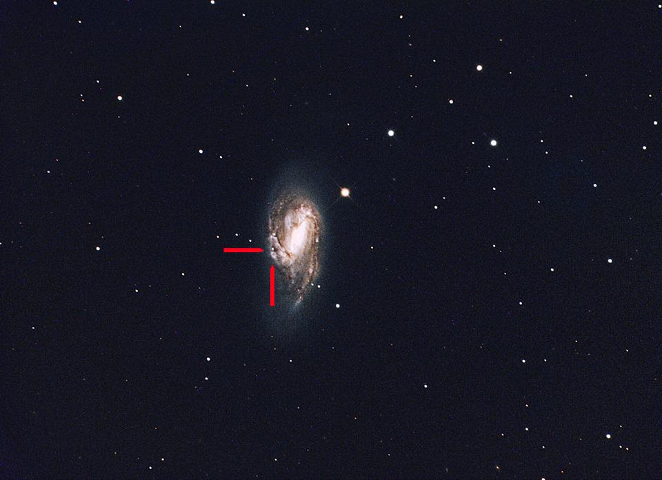 supernova en color copia