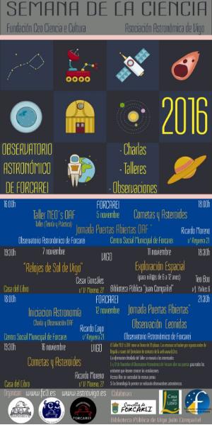 semana-de-la-ciencia-2016