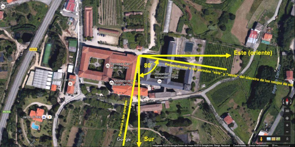 mapa-monasterio
